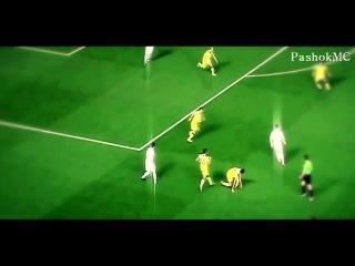 Cristiano Ronaldo - SuperMan - Amazing Skills And Goals Real Madrid 2011-2012 HD