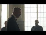 Peaky Blinders / Острые козырьки. 1 сезон. 1 серия. Озвучка LostFilm.